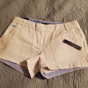 Southern Marsh Brighton Shorts NWT